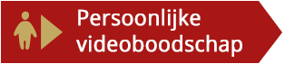 persoonlijke-videoboodschap