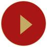 videoreportage